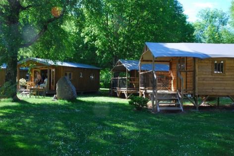 5-LOURDES-2-chalet-camping-la-foret.jpg