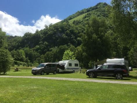 9-LOURDES-9-espace-camping-la-foret-lourdes.jpg