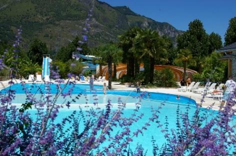2-piscine-campingles3vallees-argelesgazost-HautesPyrenees.jpg