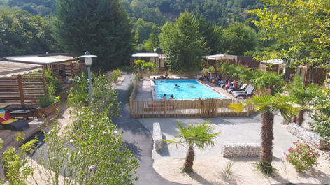 7-piscine2-3vallees-argelesgazost-HautesPyrenees.jpg