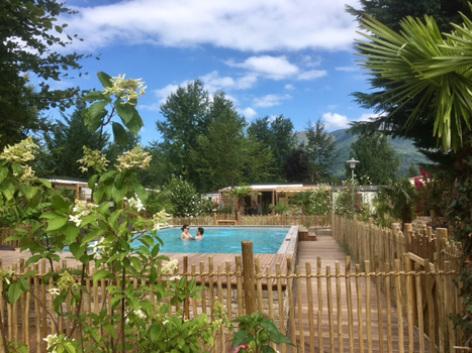 7-piscine5-3vallees-argelesgazost-HautesPyrenees.jpg