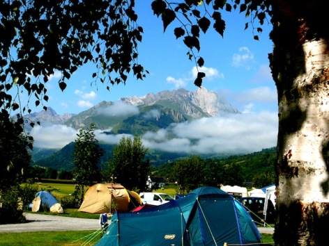 0-camping1.jpg