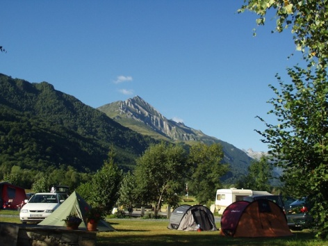 1-camping2.jpg
