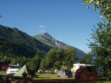 3-camping2.jpg
