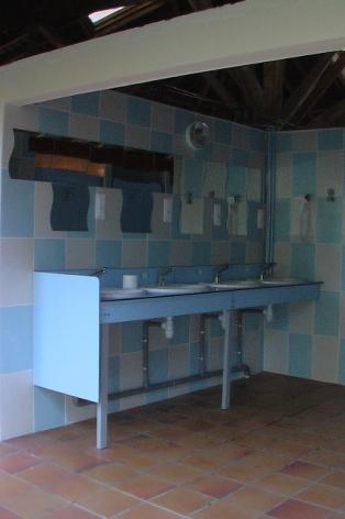 3-Craoues---sanitaires.jpg