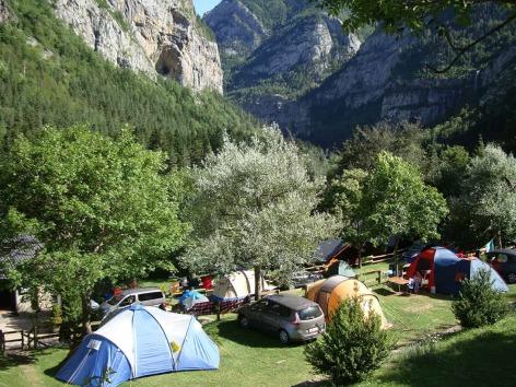0-camping-valle-de-bujaruelo-principal.jpg