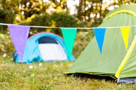 2-Camping-tente-web-2.jpg