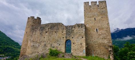2-Chateau-ste-marie--otluz--1.jpg