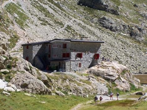 2-Refuge-des-Oulettes---CDRP65.jpg