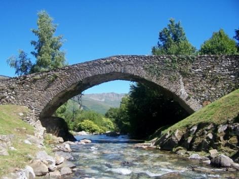 2-Pont-du-Lapade----CDRP65.jpg