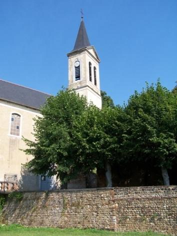 0-Eglise-de-Saint-Le-zer---CDRP65.jpg