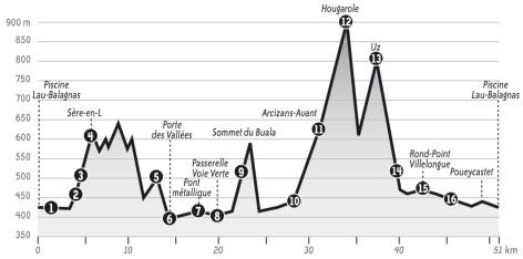 0-VTT---Le-grand-Tour-de-Vallee.jpg