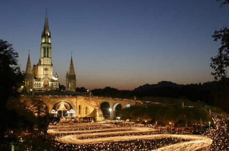 1-Sanctuaires-ND-Lourdes-P-Vincent.jpg