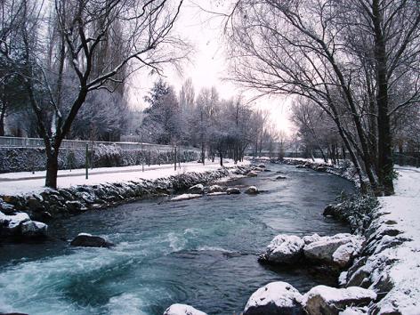 2-neige-caminadour.jpg