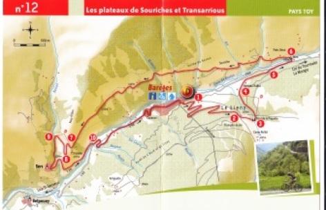 1-Les-Plateaux-2.jpg
