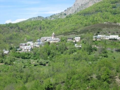2-Ardengost-vue-village-CCA--5-.JPG
