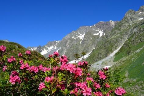 0-Rhodos-vallee-Badet.jpg