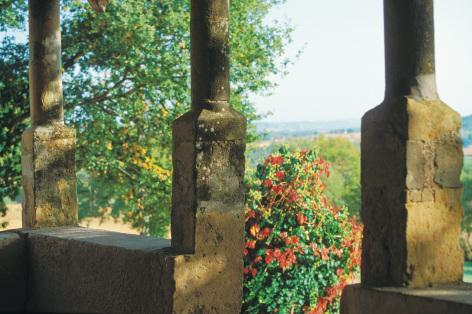 0-Eglise-Ladeveze-Ville---Michel-Carossio.jpg