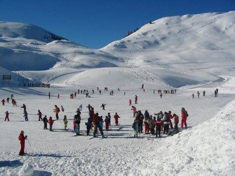 0-Skieurs-nistos.jpg