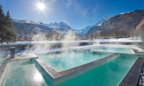 0-Bains-Japonais-hiver.jpg