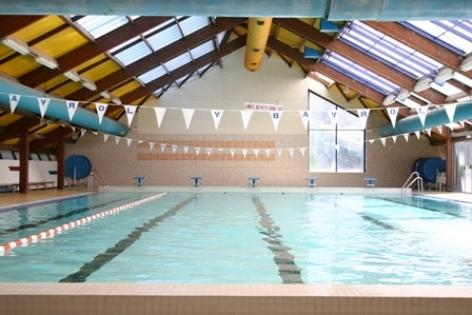 12-piscinelaubalagnas2-laubalagnas-HautesPyrenees.jpg