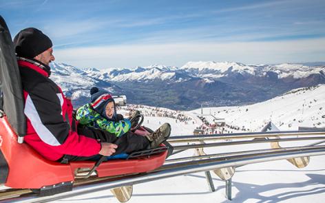 3-2017-asc-mountain-luge-hiver.jpg