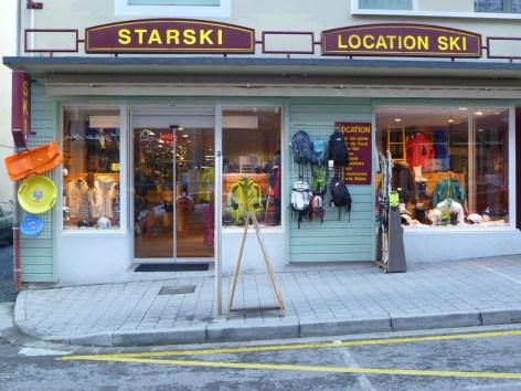 0-Starski-P1040146--1280x768-.JPG