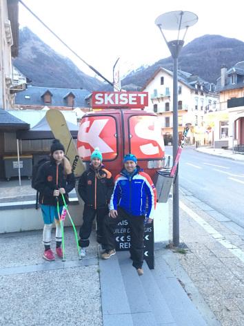 0-SIT-Skiset-hautes-pyrenees--16-.jpg
