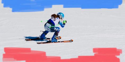 1-SIT-Skiset-hautes-pyrenees--18-.jpg