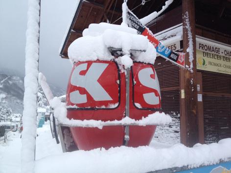 11-SIT-Skiset-hautes-pyrenees--29-.jpg