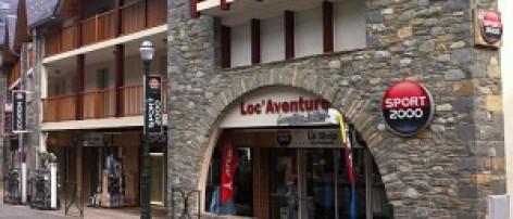 0-loc-aventure-2000.jpg
