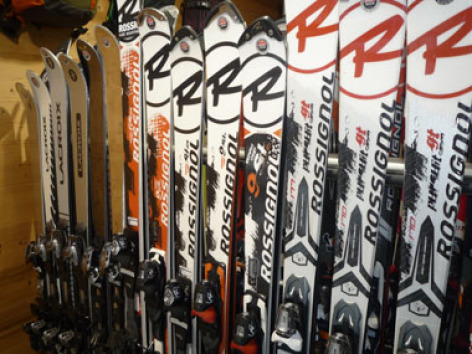 2-location-ski-6.JPG
