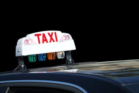 0-taxi-conventionne-argeles-sur-mer-zoom.jpg