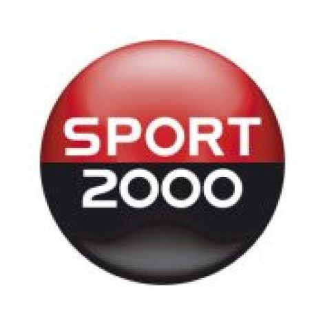 0-logo-sport-2000.jpg