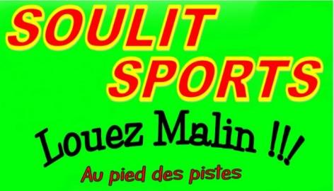 0-soulit-sports-680x389-4.jpg