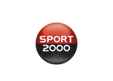 0-sport2000-PP.jpg