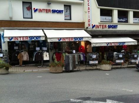 1-INTERSPORTS-MARCOU-W-ext-ete--2014.JPG