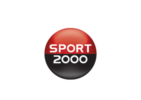 0-sport2000-350x250-2.jpg