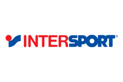 0-logo-intersport.png