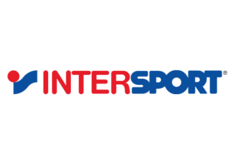 0-intersport-350x250.jpg