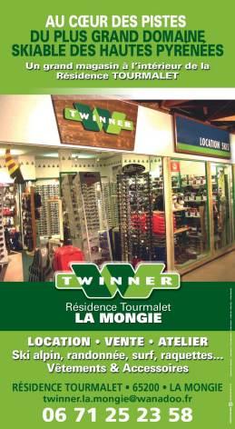 2-Twin-LaMongieTourma-Verso2-.jpg