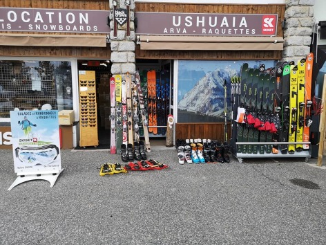 2-Ski-Sket-Ushuais-Arva-raquettes-rando-2.jpg