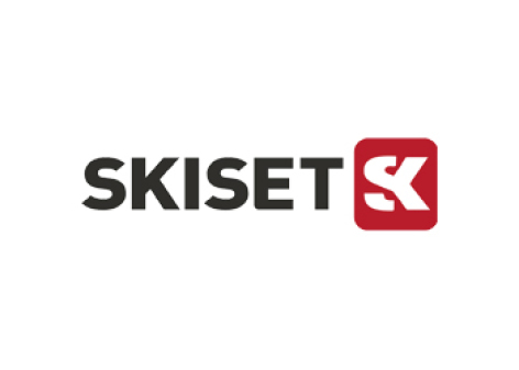 0-skiset350x250.jpg