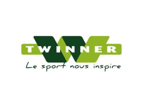 0-twinner350x250.jpg