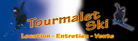 0-tourmalet-ski-w.jpg
