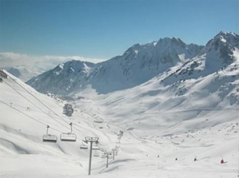 0-ski-shop-la-mongie2.jpg