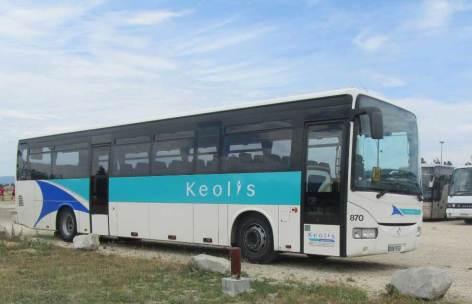 0-keolis-1-w.jpg