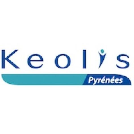 1-Keolis-Pyrenees.jpg