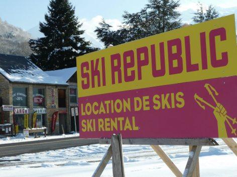 0-ski-republic2.jpg