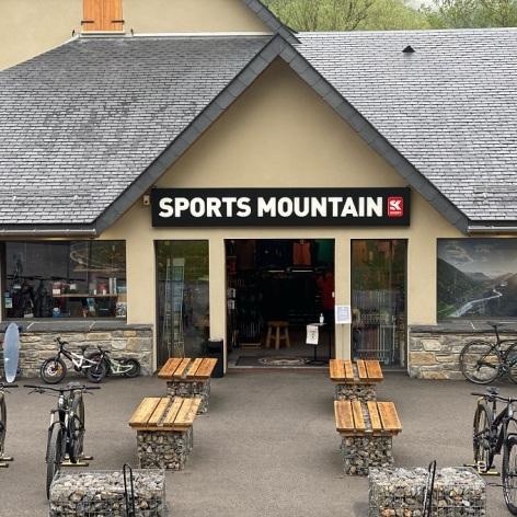 0-SPORT-MOUNTAIN-1-SIT-2.jpg